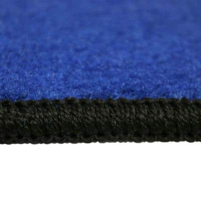 2 X 3 Football Sports Rugs Rugs The Home Depot