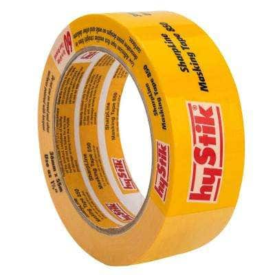 1.5 in. x 60 yds. Painter's Tape for Delicate Surfaces