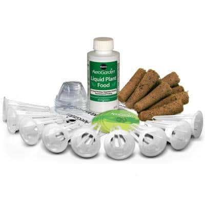 Grow Anything Kit (9-Pod)