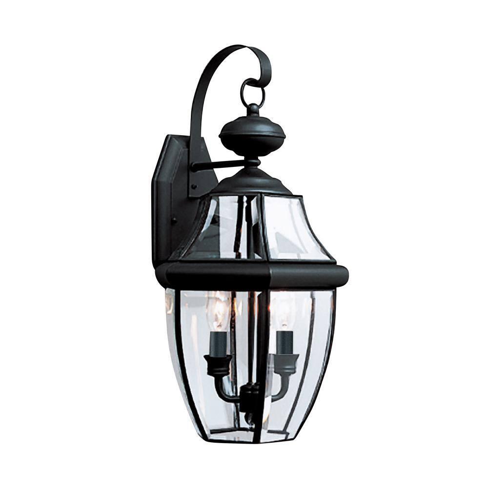 2x COB LED Panel Lampe Strahler Spot Licht Weiß 120x36mm 10W 12V Deutsche Post