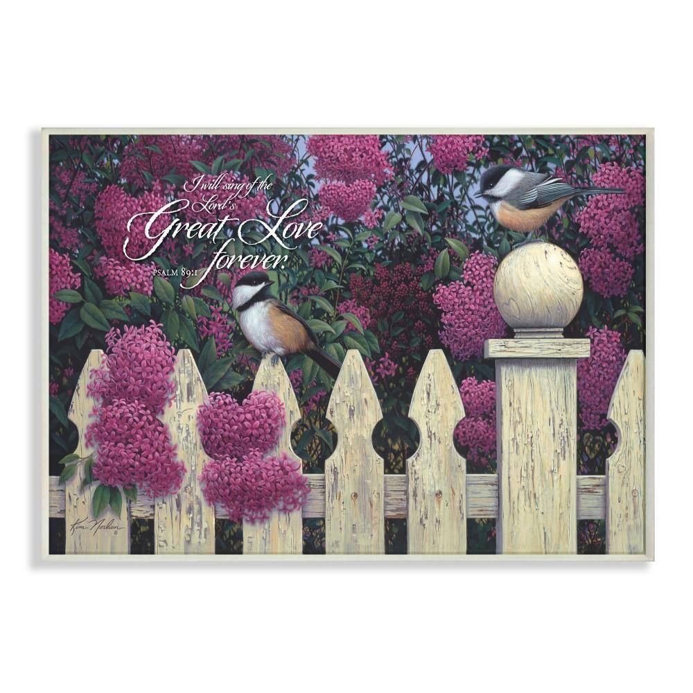 The Stupell Home Decor Collection 12 in. x 18 in. Get