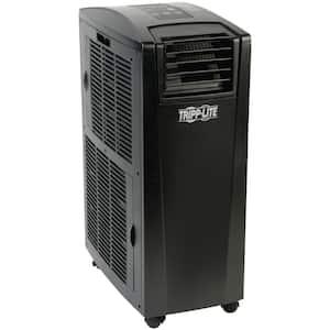 12,000 BTU Portable Server Rack Cooling Unit