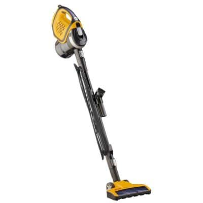 Household Hornet Power Stick Corded Electric Wand Vacuum Cleaner