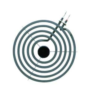 8 in. Heating Element for Non-GE Electric Ranges