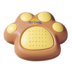 Pet Paw - Additional Pet Paw for Pet Chime