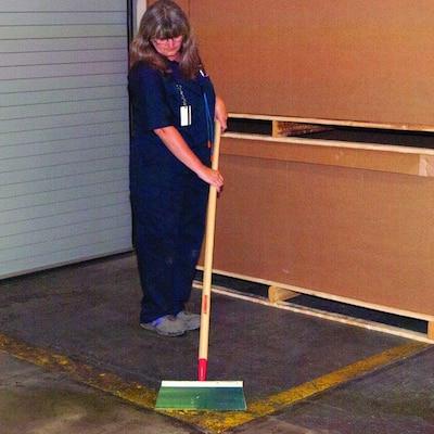 14 in. Industrial Floor Scraper