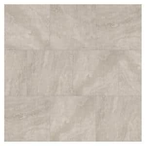 Westbrook Stone Eclipse 18 in. x 18 in. Glazed Ceramic Floor and Wall Tile (17.44 sq. ft. / case)