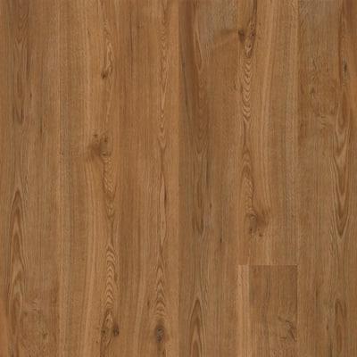 Edgehill 6 in. W Zena Waterproof Click Lock Luxury Vinyl Plank Flooring (19.70 sq. ft./case)