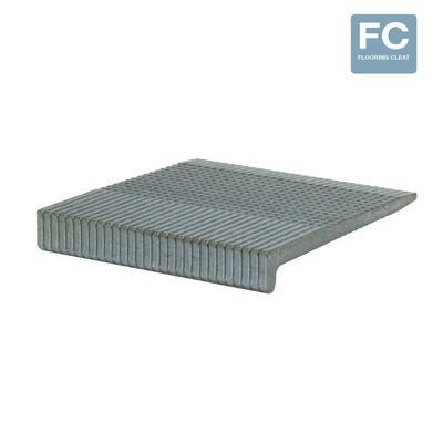 18 Gal. 1-3/4 in. L-Floor Cleats (1,000-Piece per Pack)