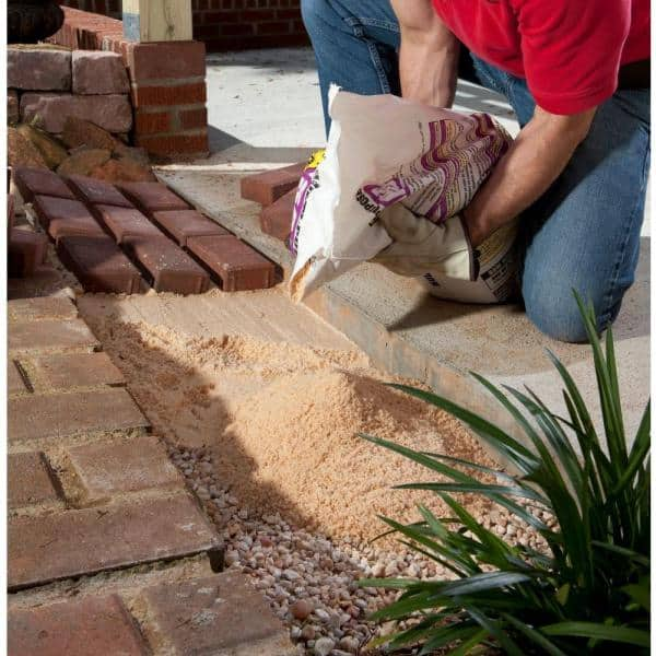 Oldcastle 100 Lb 20 Silica Sand 40105602 The Home Depot
