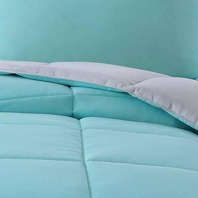 Anytime Comforter Set