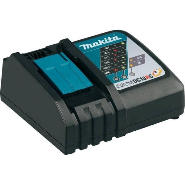 NEU Original Makita 644808-8 Terminal Kontaktplatte 18 V LXRH01