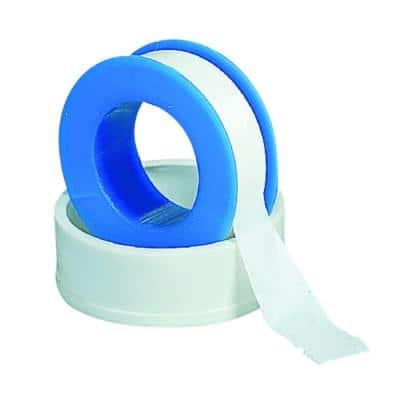 1/2 in. x 520 in. Thread Seal Tape