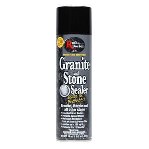 18 oz. Granite and Quartz Sealer (Pack of 3)