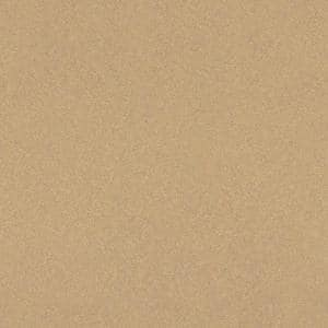 5 ft. x 10 ft. Laminate Sheet in Tawny Legacy with Matte Finish
