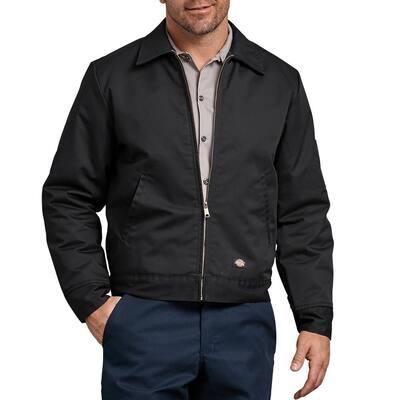 Men's Insulated Eisenhower Jacket