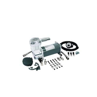 330C-IG 24-Volt 150 psi Compressor