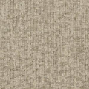 Cafe Raffia Texture Cafe Raffia Wallpaper Sample