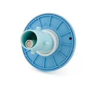 6.5 gal. AquaFlush Flush Valve Diaphragm Repair Kit