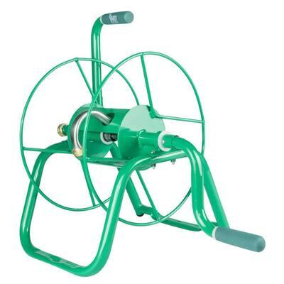 HR-1 Hose Reel in Green