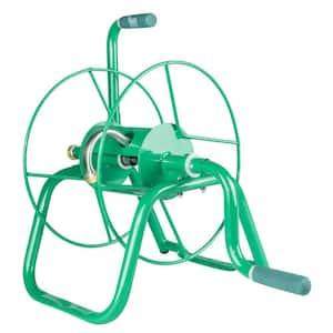 IHR-1 Hose Reel in Green