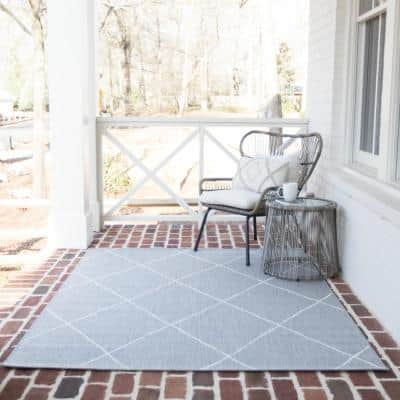 Balta Outdoor Rugs Rugs The Home Depot