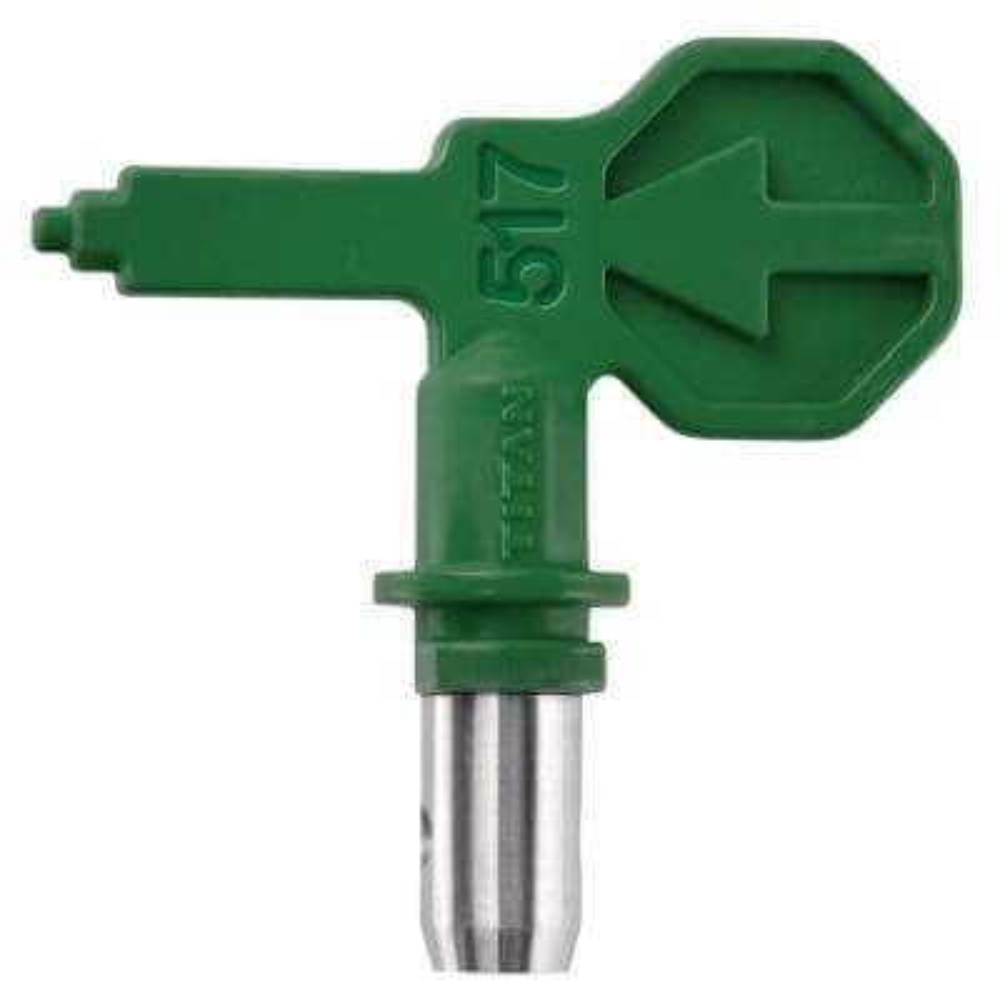 ControlMax 0.17 in. HEA Paint Sprayer Tip 517