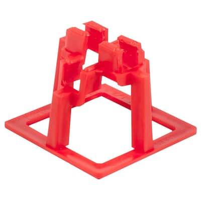 1-1/2 in. Rebar Chair (50-Pack)