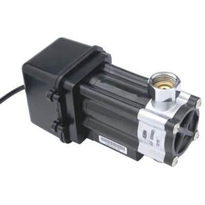 Lithium Battery for Hydro Gen Faucet