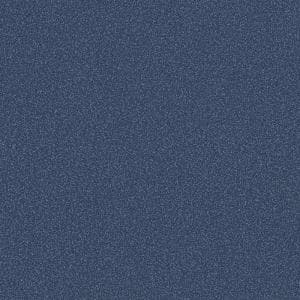 4 ft. x 8 ft. Laminate Sheet in Navy Grafix with Matte Finish