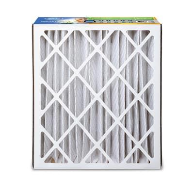 20 x 25 x 5 Trion Air Bear FPR 10 Air Cleaner Filter