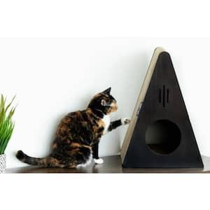 Timber Key Largo Cat Scratcher