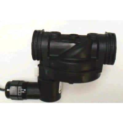 P0579 1 in. Solenoid Valve for Ultraviolet Disinfection Units