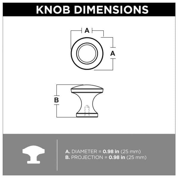 - pk30 30x23mm 4 Pumpkin Head Knobs 1.18x0.9 White Diaphaneity Acrylic Plastics Pull Bureau Single Hole Thick Stand Modern Pulls