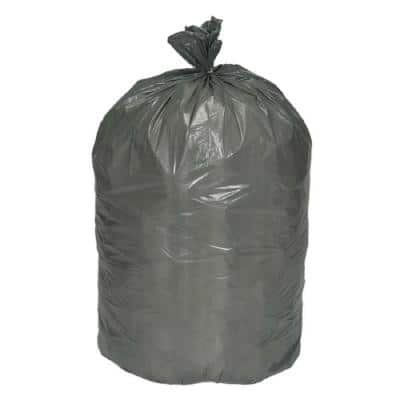 60 Gal. Can Liner (100-Count)