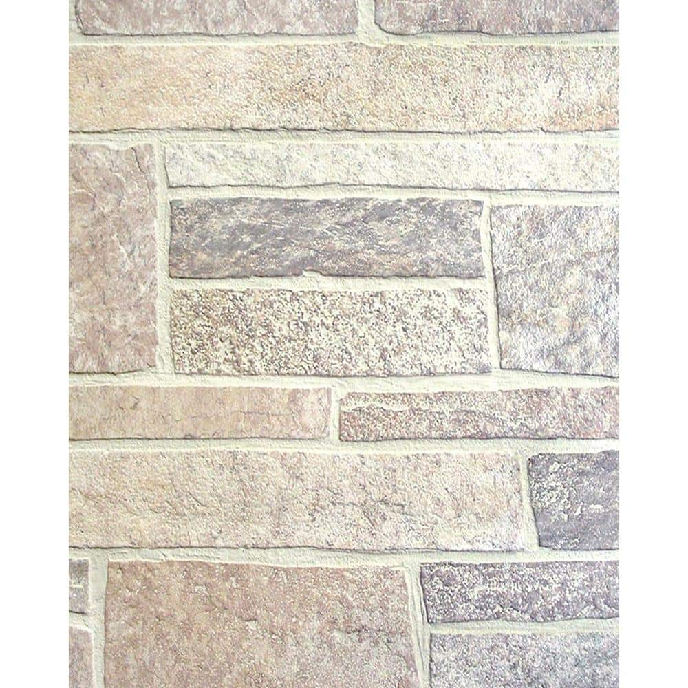 1 4 In X 48 In X 96 In Dpi Canyon Stone Wall Panel 173 The Home Depot