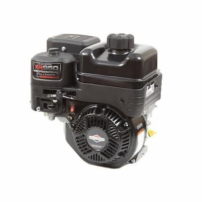 950 Series 3/4 in. x 2-27/64 in. Crankshaft