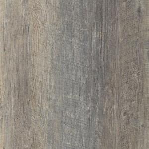 Metropolitan Oak Multi-Width x 47.6 in. L Luxury Vinyl Plank Flooring (19.53 sq. ft. / case)