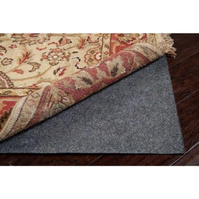 Firm 8 ft. x 12 ft. Rug Pad