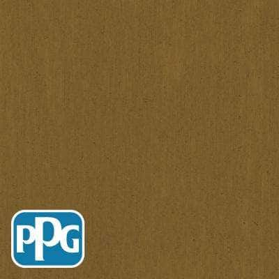 3 gal. TSS-7 Fall Foliage Semi-Solid Penetrating Oil Exterior Wood Stain