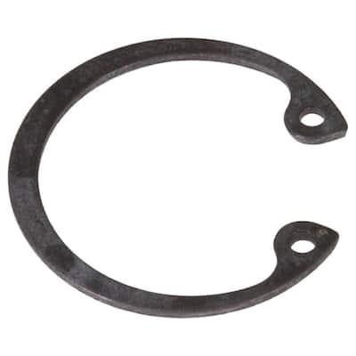 3/4 in. Internal Retaining Ring (10-Pack)