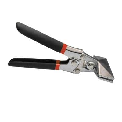 3 in. Professional Hand Seamer