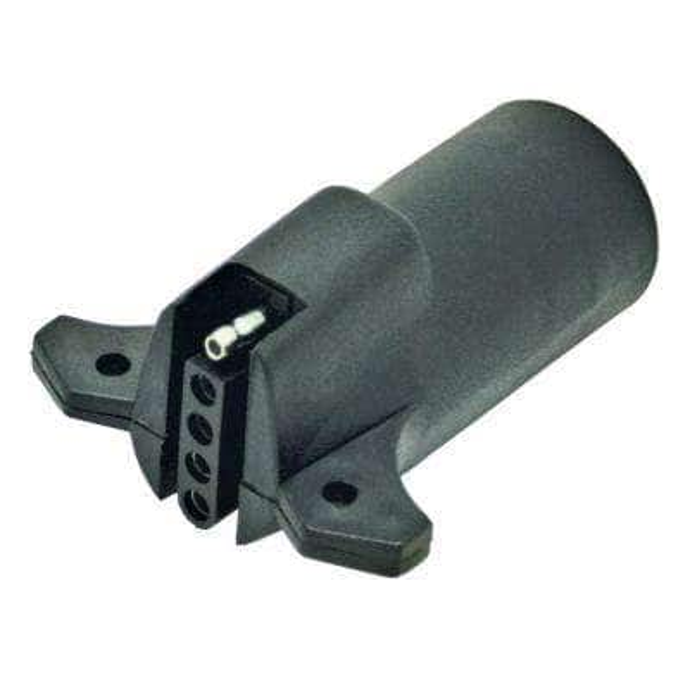7 to 5 Way Brake Light Adapter