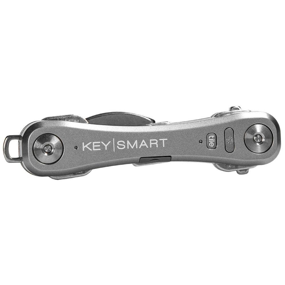 Key Smart KS352 Urban 21 Pocket Organizer
