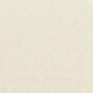 CushionGuard Almond Patio Chaise Lounge Slipcover Set