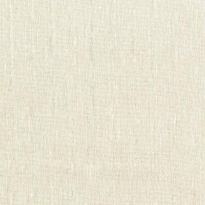 CushionGuard Almond Patio Sectional Slipcover Set
