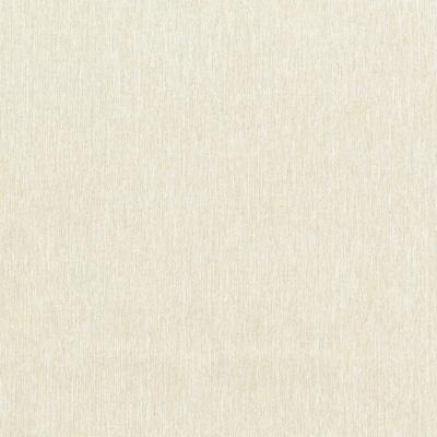 CushionGuard Almond Patio Ottoman Slipcover Set