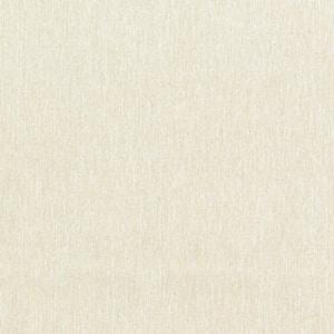 Beacon Park CushionGuard Almond Patio Chaise Lounge Slipcover Set