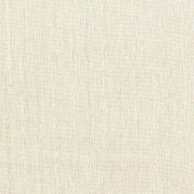 Briar Ridge CushionGuard Almond Patio Chaise Lounge Slipcover Set