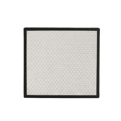 BreatheSmart FIT50 HEPA-Odorcell Replacement Air Filter